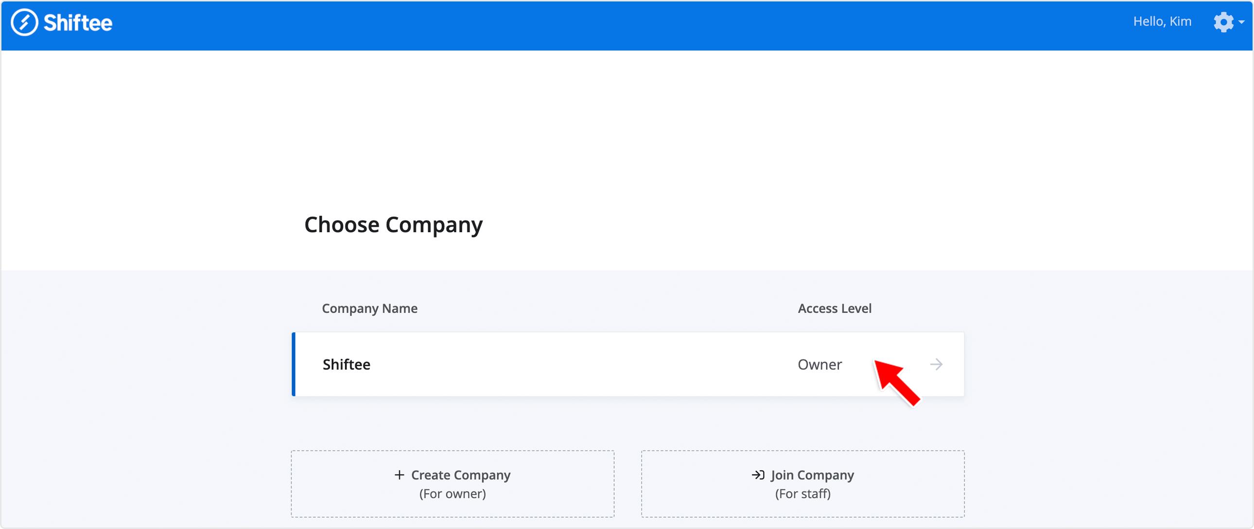 web_selectCompany